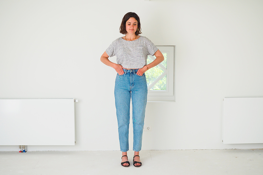 jeans-preferes-lash-weekday-bleuclair