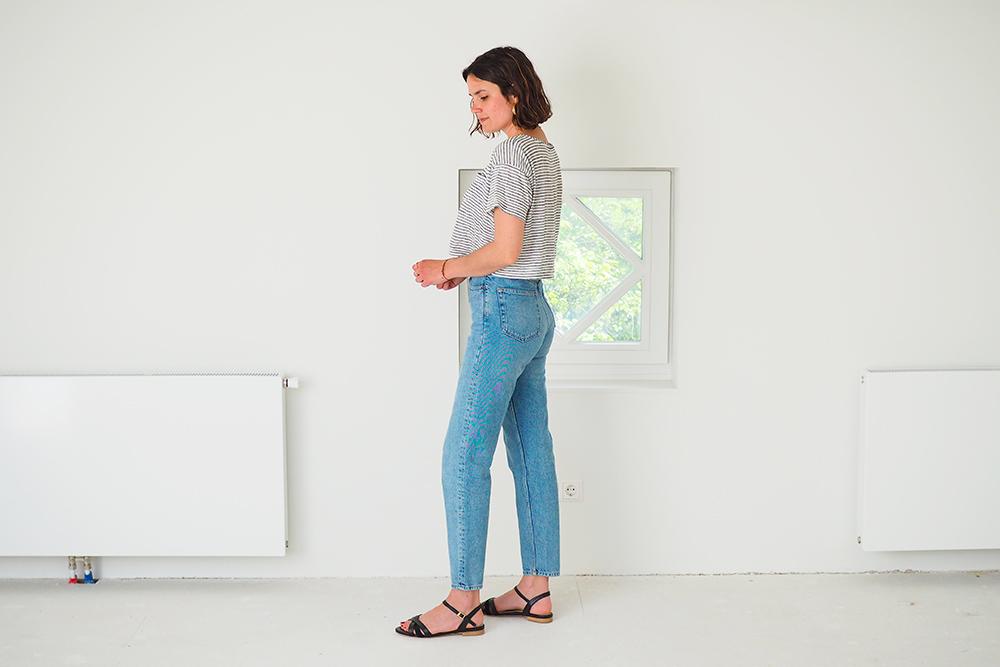 jeans-preferes-lash-weekday-bleuclair2