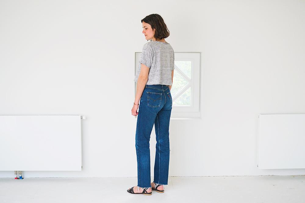 jeans-preferes-levis501-bleu2