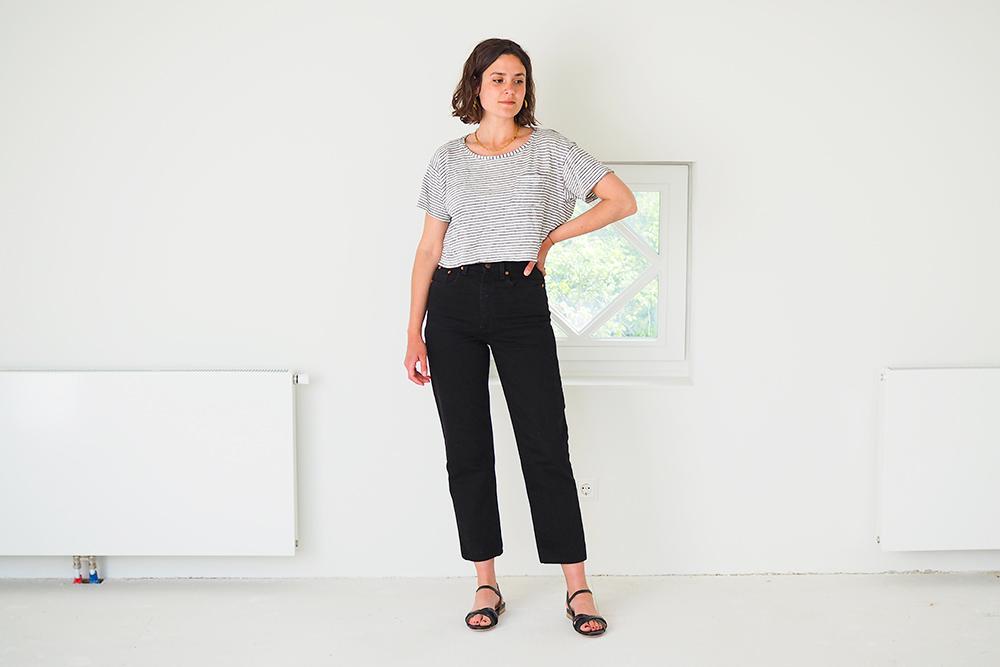 jeans-preferes-levis886-noir3