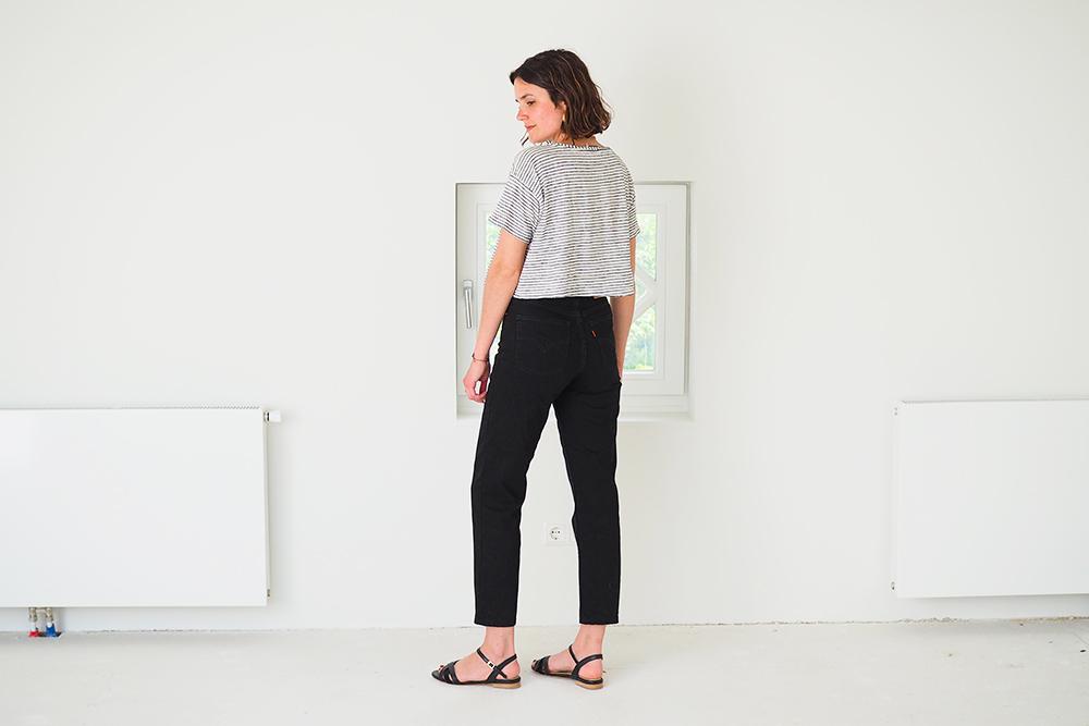 jeans-preferes-levis886-noir4