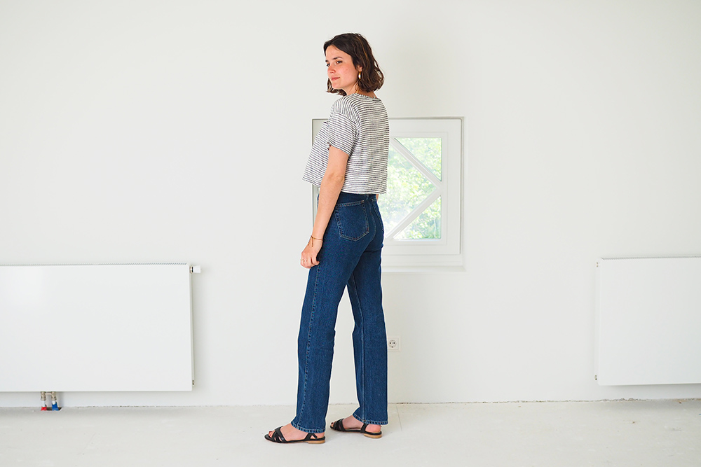 jeans-preferes-row-weekday-bleufonce2