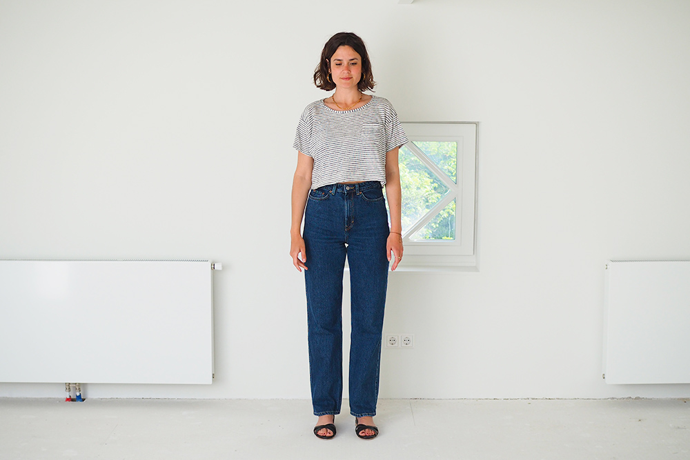 jeans-preferes-row-weekday-bleufonce3