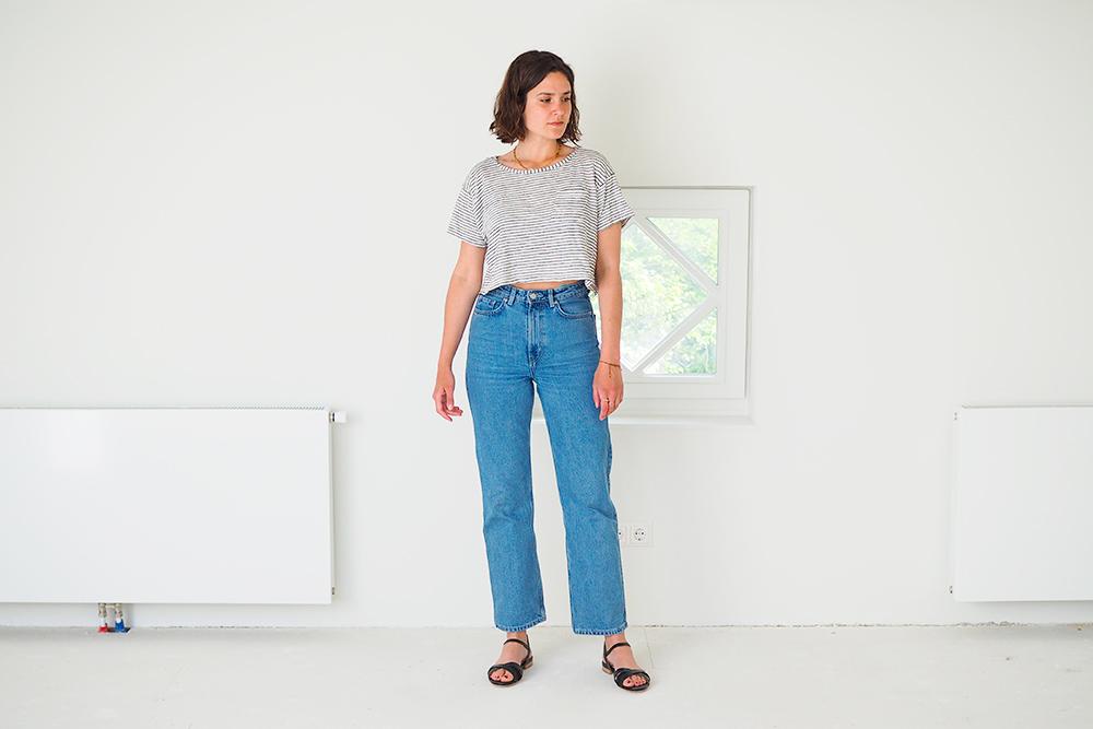 jeans-preferes-row-weekday-bleumoyen3