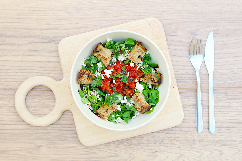 salade-legumes-grilles-chakchouka2
