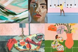 femmes-artistes-peintres