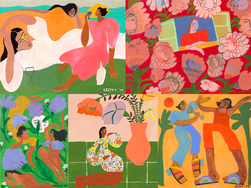 femmes-artistes-peintres-analeovy