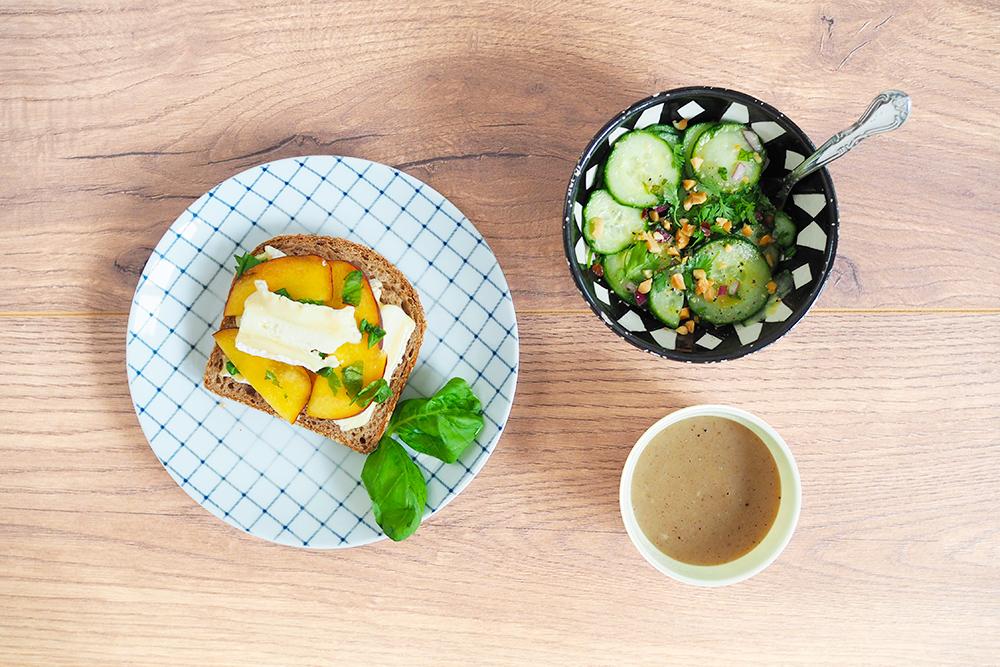 lunchbox-dejeuner-vegetarien-ete1