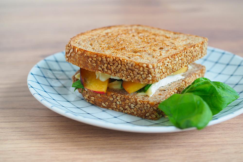 lunchbox-dejeuner-vegetarien-ete2