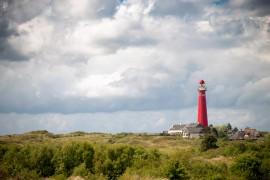 nature-paysbas-Schiermonnikoog