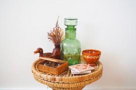 objets-chiner-deco-boheme