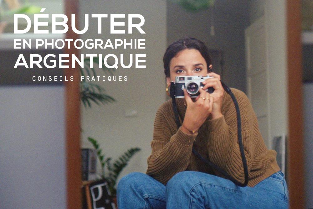 conseils-debuter-photo-argentique