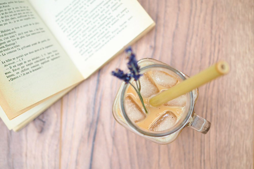 recette-londonfog-earlgreylatte3