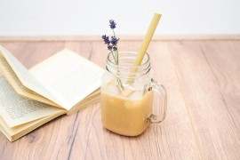 recette-londonfog-earlgreylatte6