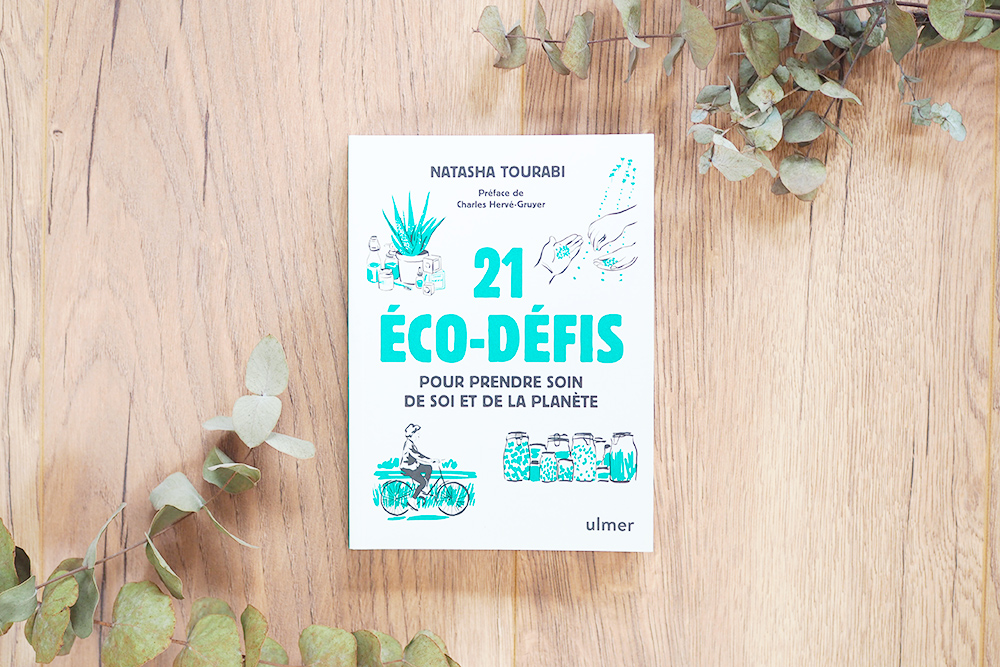 selection-livres-green-ecologie-21ecodefis
