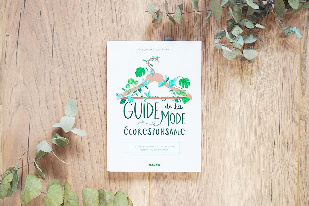 selection-livres-green-ecologie-modeecoresponsable