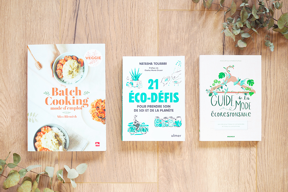 selection-livres-green-ecologie