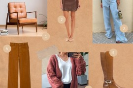 thrift-list-pieces-chiner-automne2020