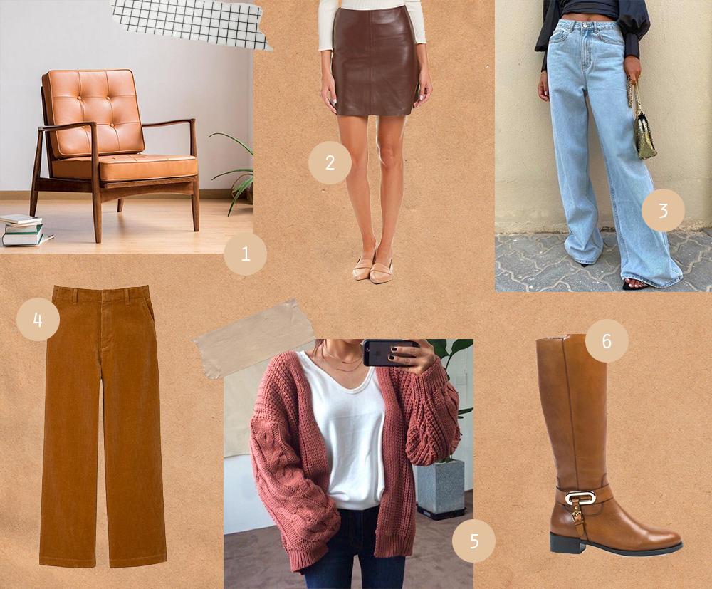thrift-list-pieces-chiner-automne2020