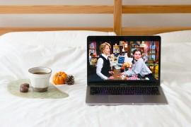 films-reconfortants-voir-automne