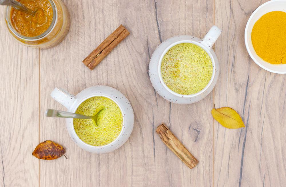 recette-pate-curcuma-goldenmilk1