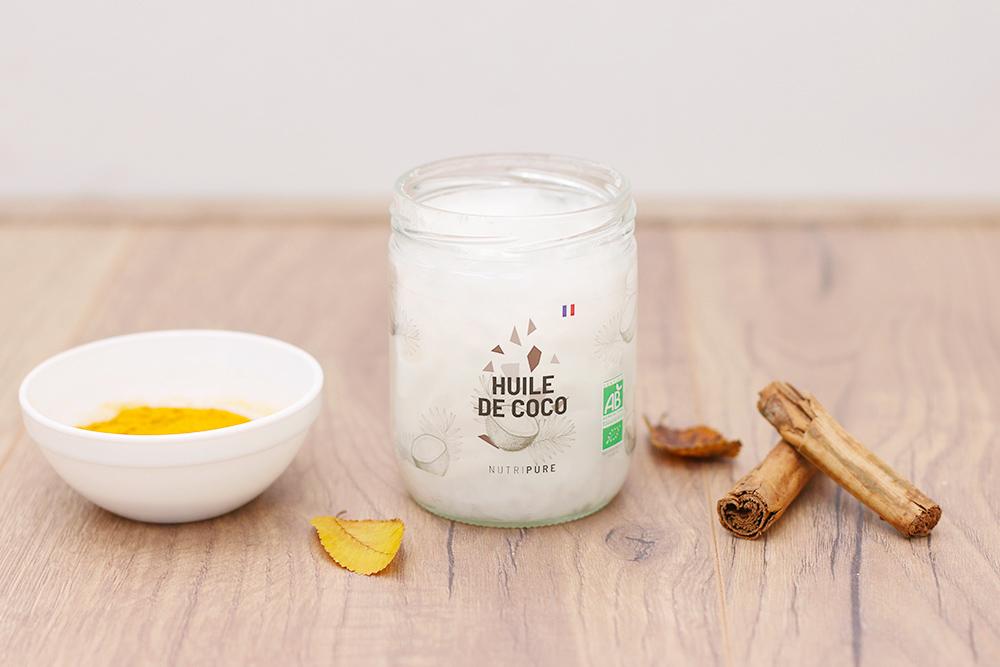 recette-pate-curcuma-goldenmilk3