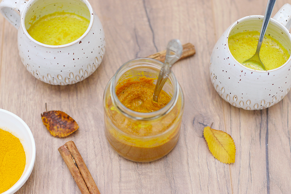 recette-pate-curcuma-goldenmilk4
