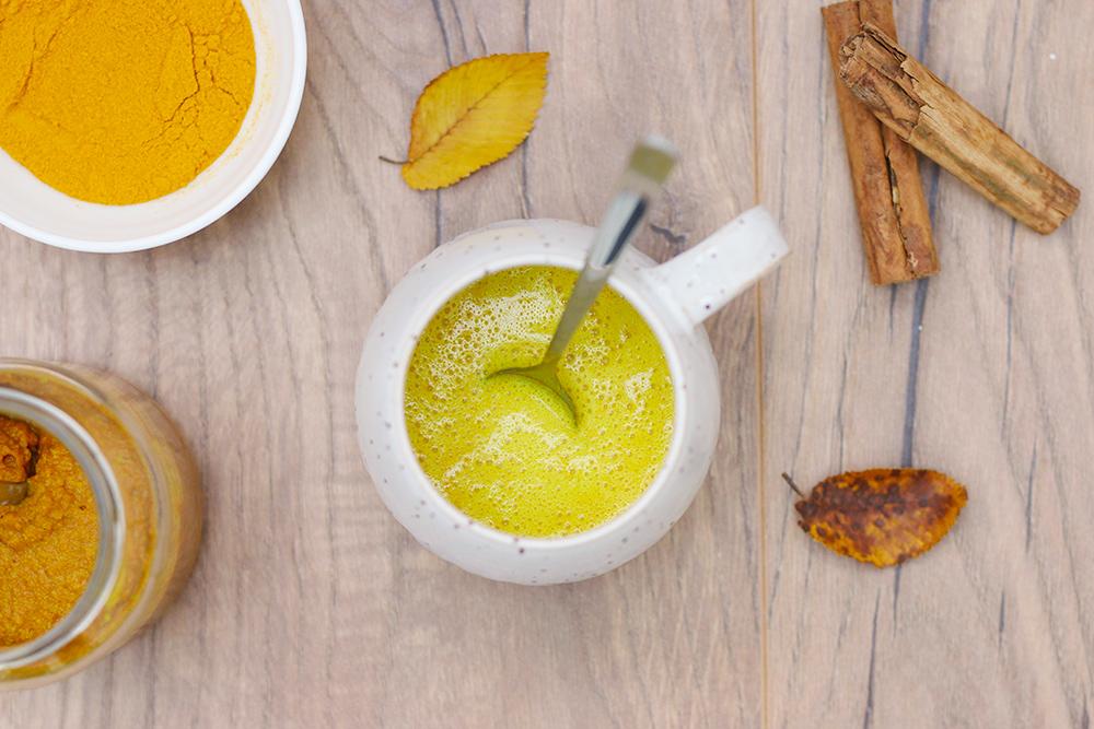 recette-pate-curcuma-goldenmilk5