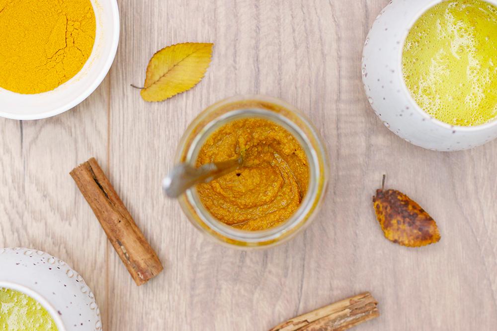recette-pate-curcuma-goldenmilk7